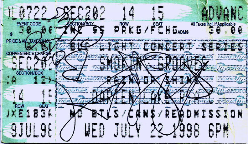 1998-07-22_SmokinGrooves_DarienLake