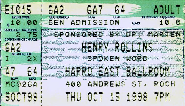 1998-10-15_HenryRollins_HarrowEast