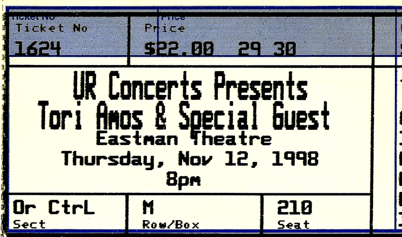 1998-11-12_ToriAmos_Eastman