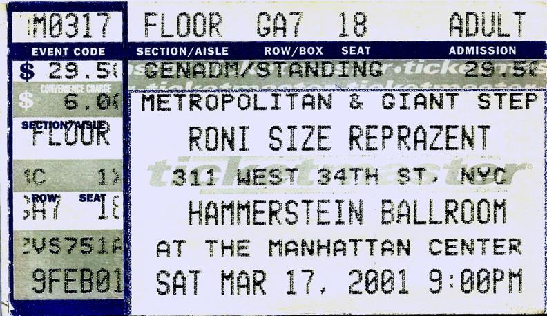 2001-03-17_RoniSize_Hammerstein