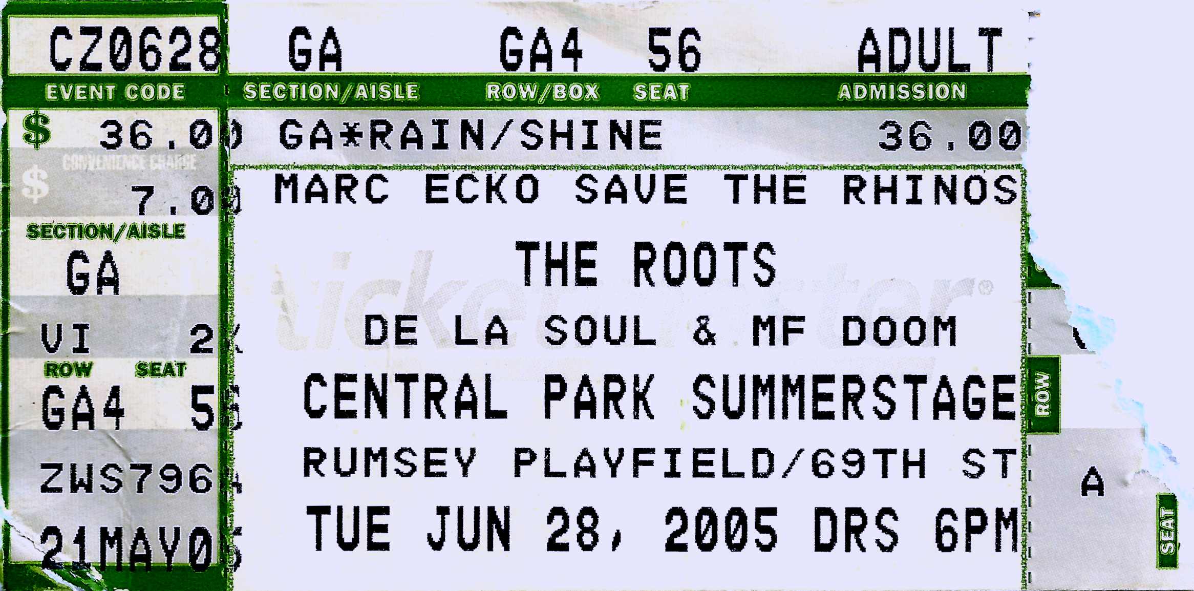 2005-06-28_theRoots-DeLaSoul_Rumsey