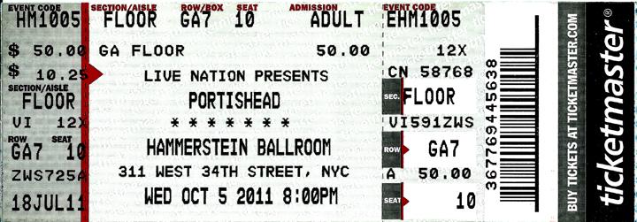 2011-10-05_Portishead_Hammerstein
